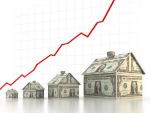 rising-housing-costs
