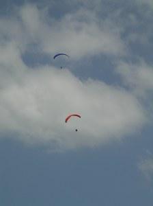 2006-01-06 004